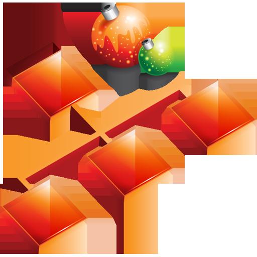 Den Praxisalltag mit intelligenter Software optimieren – für mehr Organisation und Struktur