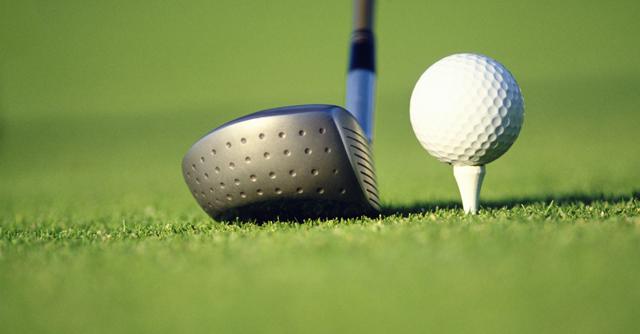 Für wen eignet sich Golfsport?