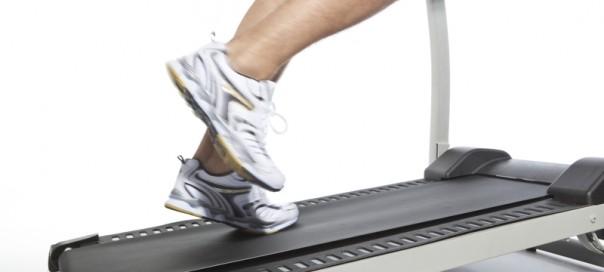 Fitnessgeräte für zuhause – die perfekten Trainingspartner