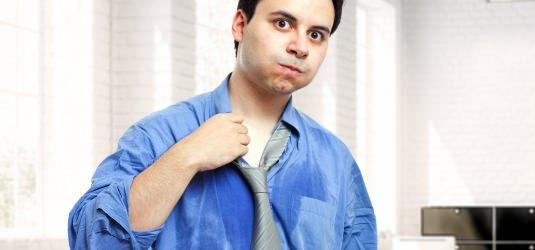 Gegen Schwitzen: was hilft bei übermäßiger Schweißproduktion?