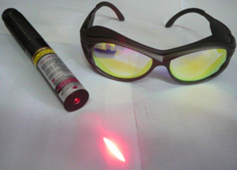 Mit der Laserneedle die Heilung unterstützen