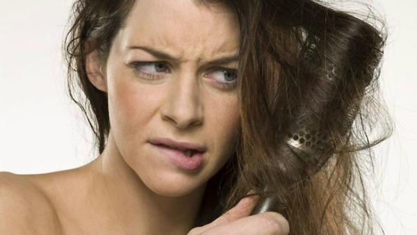 Tipps und Tricks für schönes und gesundes Haar