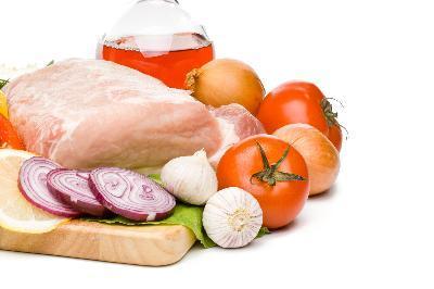 Welche Aminosäuren braucht der Körper?