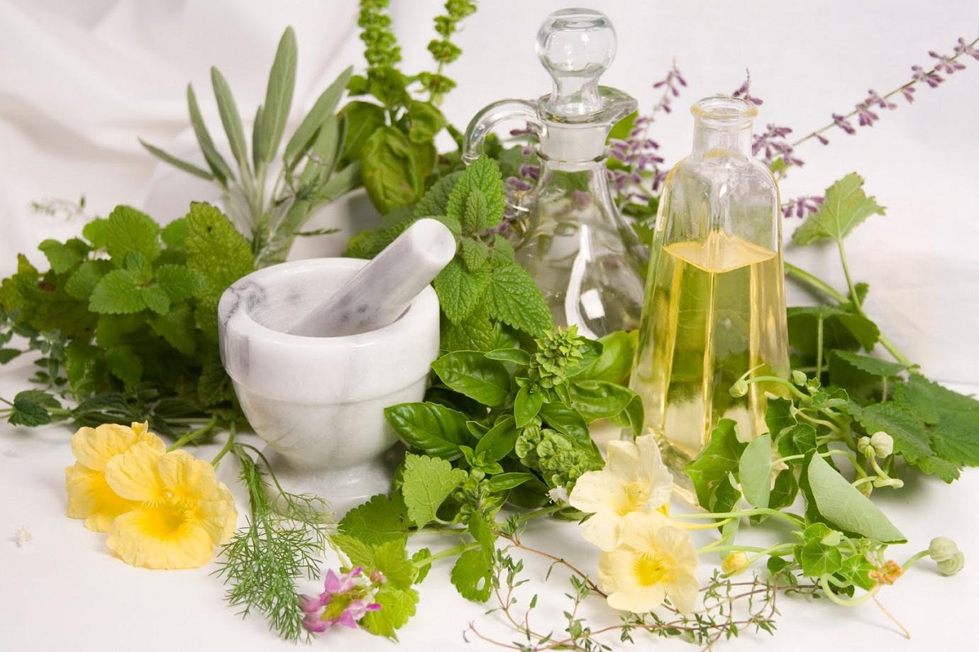 Welche Vorteile haben Naturprodukte?