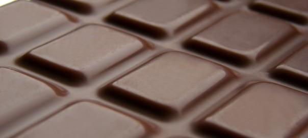 Wie gesund ist Schokolade?