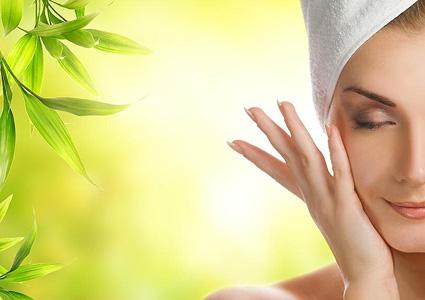 Wie kann ich Hautunreinheiten am besten beseitigen?