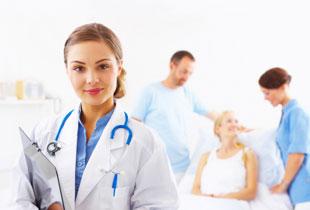 Allgemeinarzt