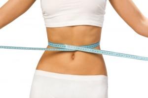 Fettabsaugung eine kosmetische Operation von weltweit großer Beliebtheit