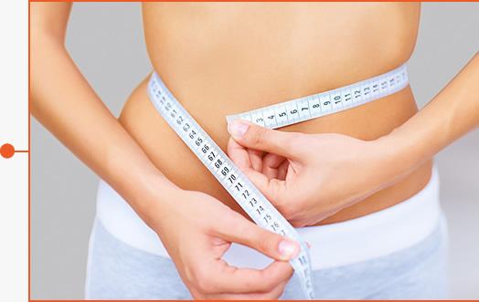 Gesellschaftlicher Standpunkt zu Fettabsaugungen