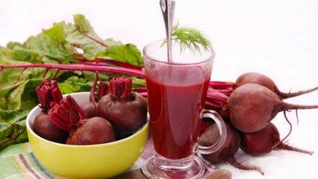 Hausmittel gegen Niedriger Blutdruck