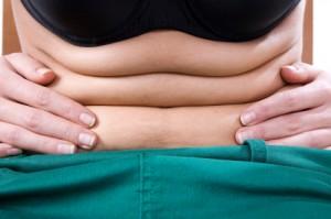 Warum sich Menschen für eine Fettabsaugung entscheiden