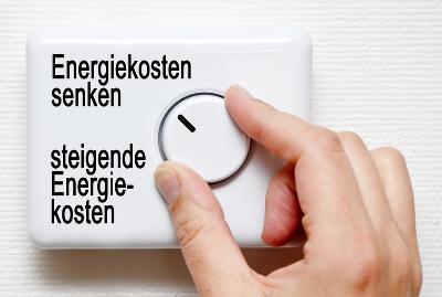 Achtung anschnallen, die Strompreisbremse kommt