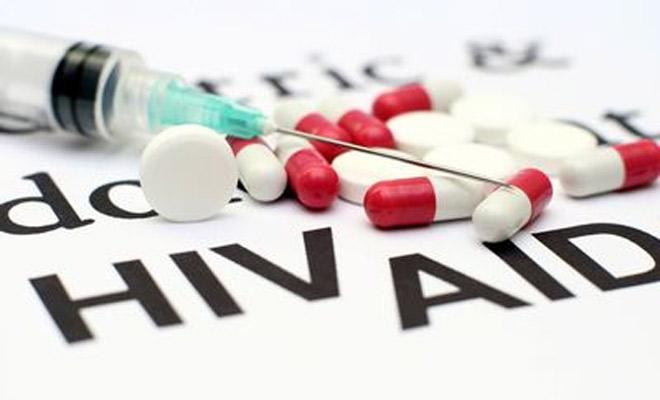 AIDS, Steigerung Osteuropa: PKVs und Politik müssen helfen!