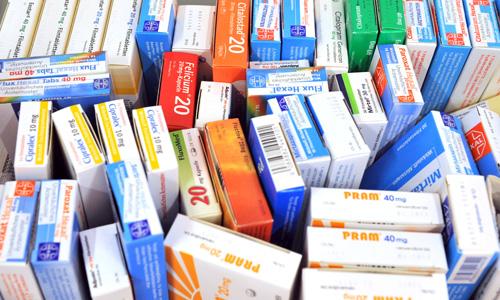 apomio.de anerkannt: serioeser Preisvergleich von Medikamenten