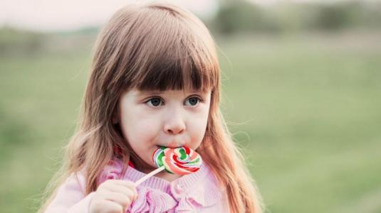 Diabetes: ein Ei pro Tag, Risiko hoeher