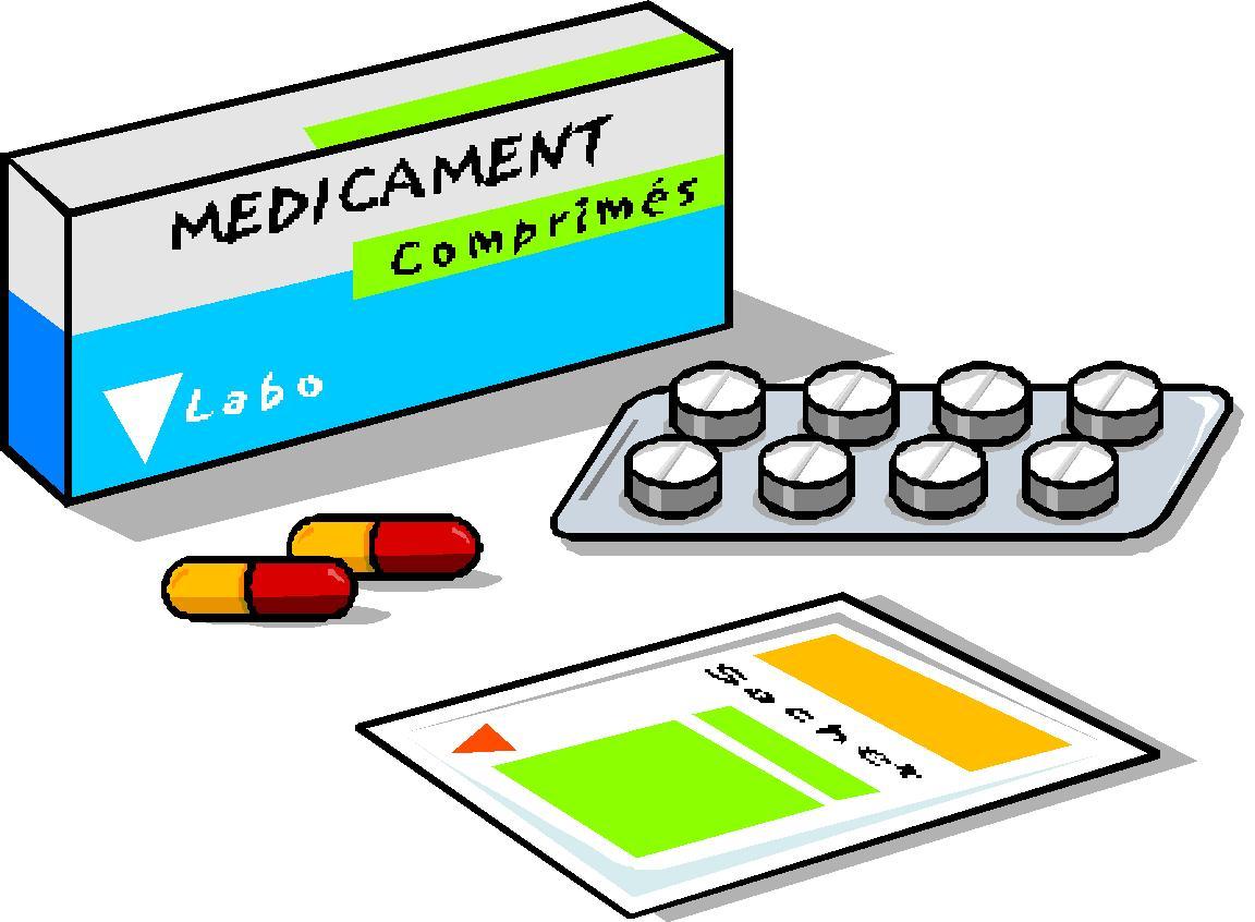 Die hohen Kosten für Medikamente senken