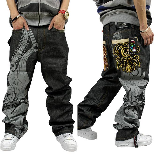 Die passende Mode für Jugendliche finden