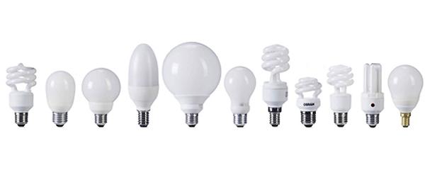 Energiesparlampen – Gesundheitsrisiko?