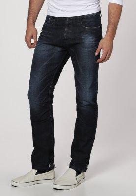 Evergreen Jeans – Ohne Denim geht es nicht!