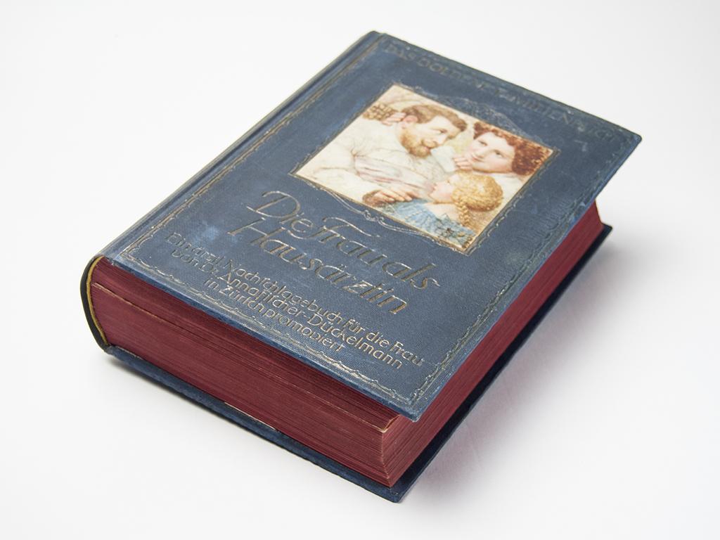 Fachbücher zum Thema Medizin