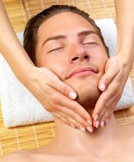 Hautpflege nach einer IPL-Haarentfernung