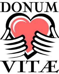 Hebammen - Petition von donum vitae unterstützt