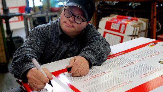 Krankenkassen: Neuregelung fuer Behinderte besser