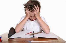 Lesetipp: AD(H)S bei Kindern, sog. Zappelphilipp – homöopathische Behandlung