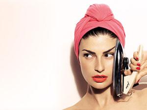 Liften oder Hautpflege? Was hilft gegen Falten?