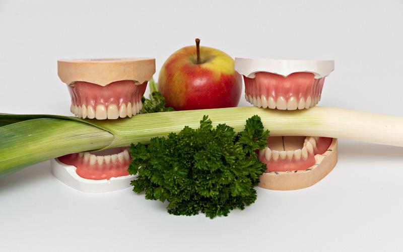 McZahn: Zahnersatz zum Billigtarif