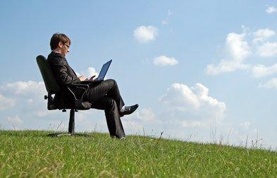 Mobiles Internet zu Studententarifen nutzen
