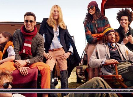 Mode für Jungs und Kinder – Young Fashion Trends und Street Fashion