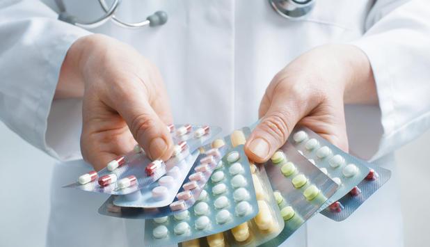 Neue Wirkstoffe gesucht: Medikamente ohne Nebenwirkungen?