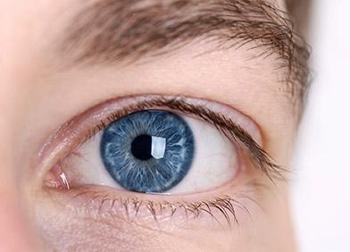 Nie mehr eine Brille tragen – Jetzt Augen lasern
