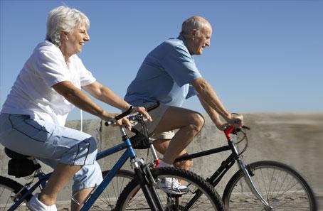 Osteopathie: erstmals zahlt gesetzliche Krankenkasse