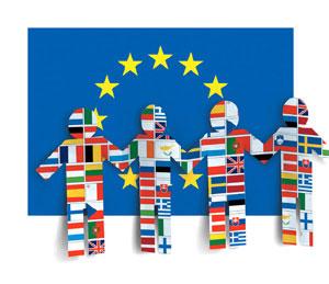 Osterweiterung der Europäischen Union