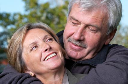 Parallel zur Menopause - die Andropause beim Mann