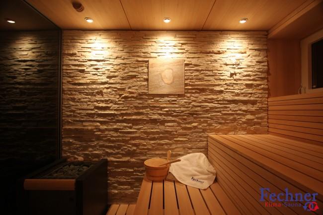 Sauna oder Dampfbad - Was ist besser?