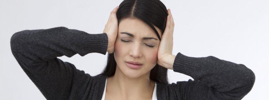 Schmerzforschung einen Schritt weiter – Morphineinsatz kann verbessert werden