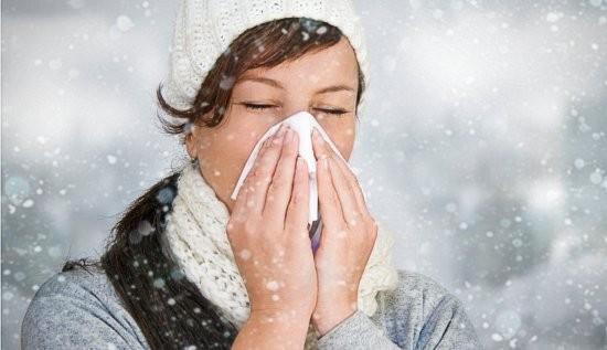 Schnupfen, Erkältung: bald neue ursächliche Therapie?