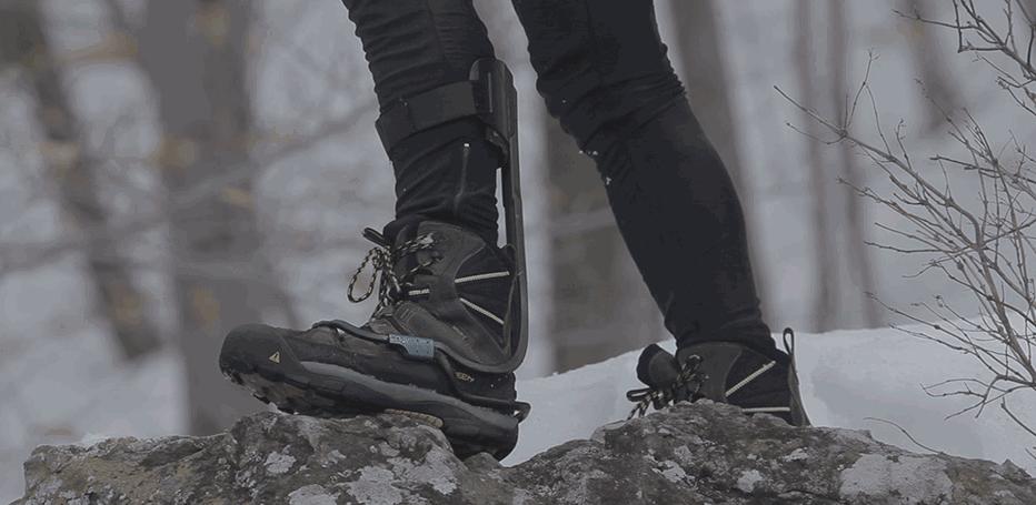 Schuhe von Mirapodo – Laufen mit Komfort