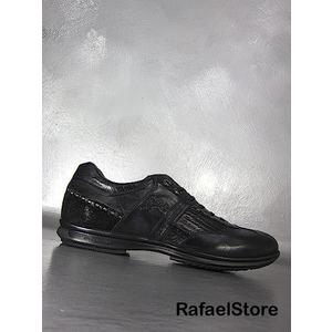 Sneaker – Schuhe für alle Lebenslagen