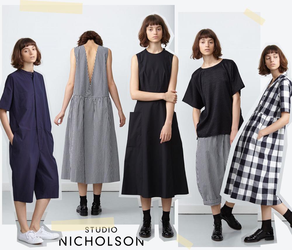 Spezielle Trends und Mode für junge Menschen