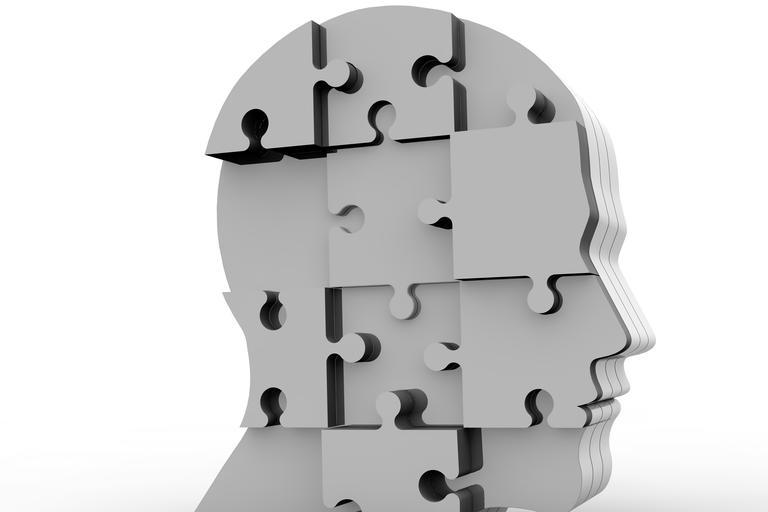 Strattera – Menschenrechtsverein der Psychiatrie: Todesfaelle durch Mittel gegen ADHS