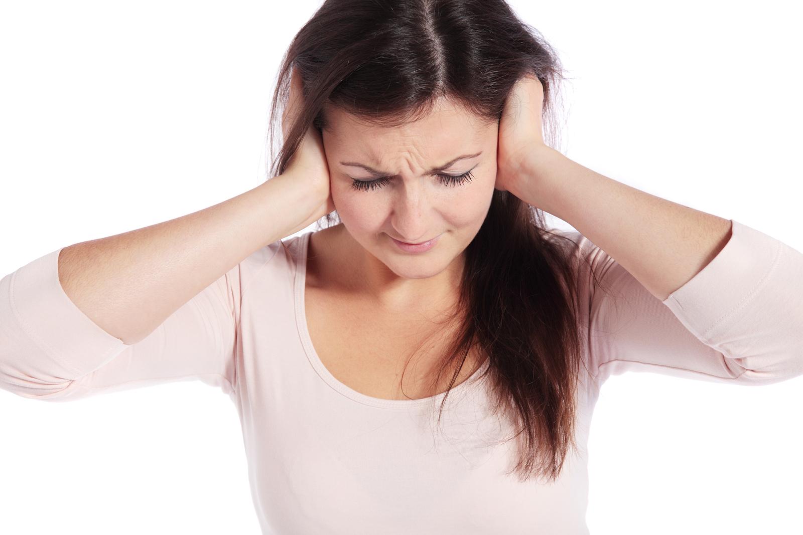 Tinnitus – hilft neue Diagnosemethode?