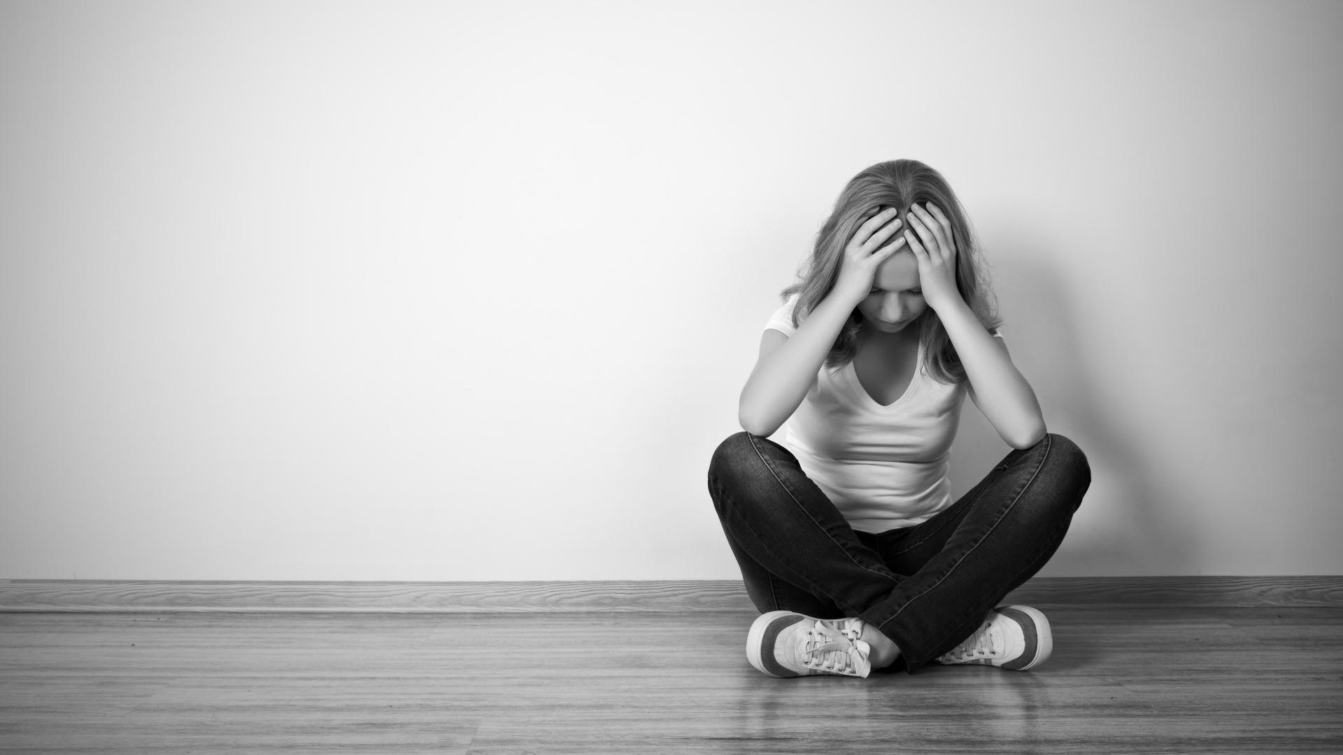 Tipps zu psychischen Erkrankungen
