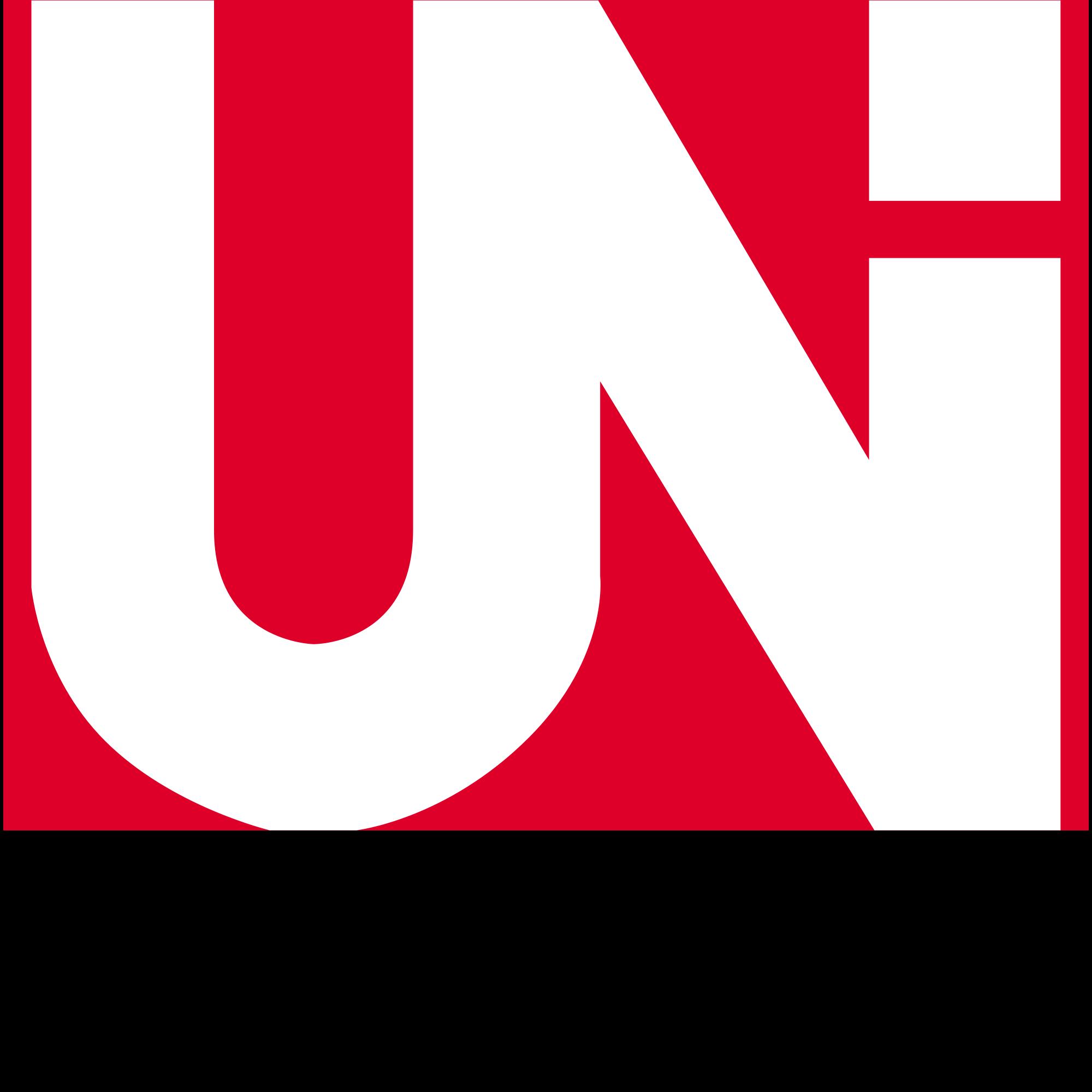 Unicode 6.0.0 und »Symbojet«