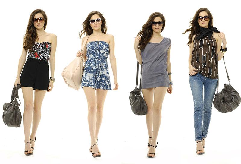 Vergleichen lohnt sich – Fashion Style in der kalten Jahreszeit