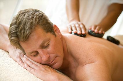 Virtuelle Massagen helfen bei Phantomschmerzen