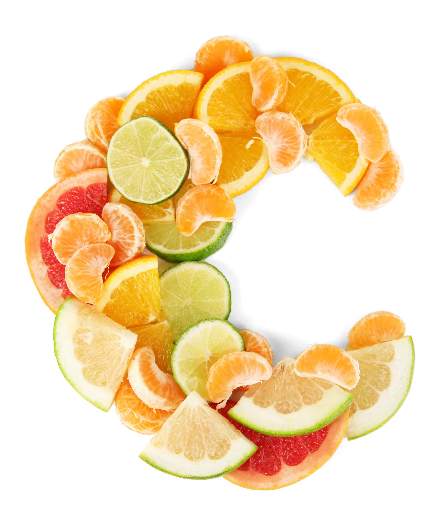 Vitamin C- Hochdosistherapie